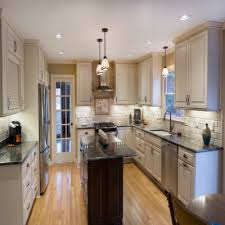 Kitchen Design San Diego