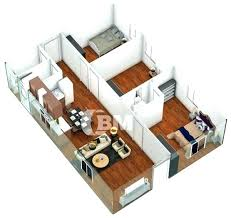 plans 3 bedroom small house design home astound room com ideas 5 bedroomed plans