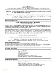 Resume Templates For Students In High School Or Resume Writing For