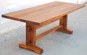 teak wood table. Stylish Teak Dining Table Indoor Interior Design Wood