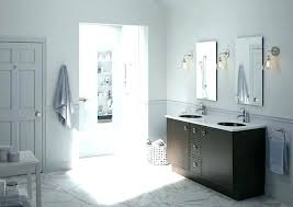 how much is bath fitter. Bath Fitter Cost Calgary How Much Does Bathfitter In Canada 2015 Is D