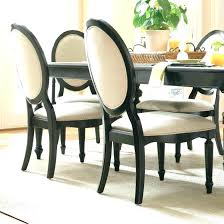20 oval back dining room chairs oval back dining chair dining chairs oval back dining chair