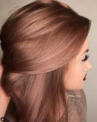70 Favorite Fall Hair Colors Ideas Just For You Nona Gaya