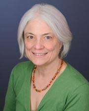 Deborah R. Smith | Department of Ecology & Evolutionary Biology