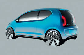 new car release 2015 ukVolkswagen confirms superbudget car for 2015  Autocar