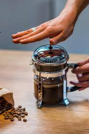 It's able to deliver consistent and uniform coarseness and is. 10 Best Coffee For French Press Of 2021 Whole Beans Ground