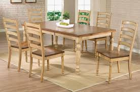 shaker dining room chairs. Full Size Of Wheat Transitional Piece Dining Set Quails Run Rc Willey Adorable Oak Table And Shaker Room Chairs