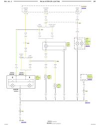 2008 dodge ram 3500 rv wiring diagram on 2008 download wirning 2001 dodge ram trailer wiring diagram at 2001 Dodge Ram Trailer Wiring Diagram