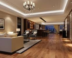 modern office lobby furniture. office furniture modern lobby expansive painted ideas 26 2