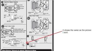 lutron diva dimmer wiring diagram 5 18 stromoeko de u2022 rh 5 18 stromoeko de 4 way dimmer switch wiring diagram lutron dimmer switch installation