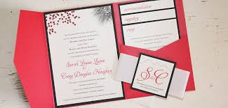 create a wedding invitation online design wedding invitation online design wedding invitation