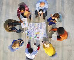 Social Collaboration Emergenetics International Blog