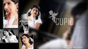 roopa & sony guruvayur wedding, thrissur wedding cupidwedding in Kerala Wedding Photos Album roopa2 roopa& sony sony&roopa roopa1 roopa &sony kerala wedding photo album design