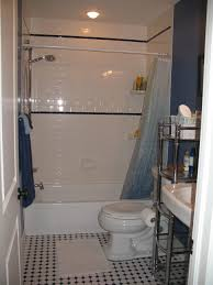 bathroom small white tile bathrooms subway bathroom with black accent bathroom designs black and white tiles