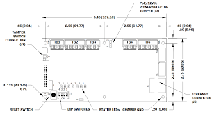 allegion wiring diagrams allegion image wiring diagram ep1501 poe wiring diagram ep1501 discover your wiring diagram on allegion wiring diagrams
