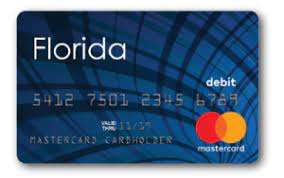 Debit debi< only by usim this card the holder b all brms under which it was issua'. Way2go Card Florida For Reemployment Assistance Eppicard Help