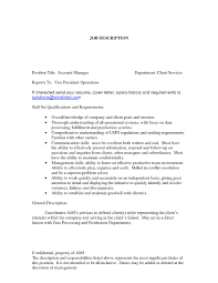 Resume Cover Letter With Salary Requirements Resume Cover Letter Required Cover Letter With Salary History 14