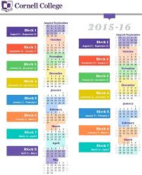 College Schedule Template Semester Course Planner Excel