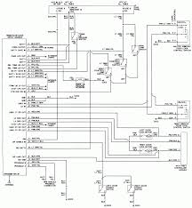 car alarm wiring colour codes car image wiring diagram car alarms wiring diagrams wiring diagram schematics on car alarm wiring colour codes