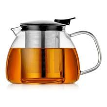 <b>Заварочный чайник</b> стекло, купить по цене от 410 руб в интернет ...