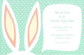 easter stationery hayden avery fine stationery march 2012
