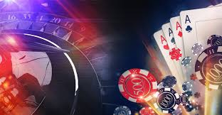 The Most Popular Kuwaiti Online Casino Games - Geek Vibes Nation