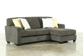 living spaces sectional couches living spaces sectional couches medium size of sectional sofa leather sectional sofas living spaces sectional