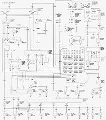 2001 chevy s10 blazer wiring diagram diagrams