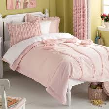light pink duvet covers