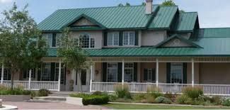 mastic home interiors. Terrific Mastic Home Interiors Or Exteriors And Design Decor Classic I