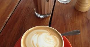 In 2019 the most expensive coffee in the world was a. Gesha Coffee Co Fremantle Fremantle 13 Reviews Beanhunter