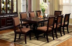 Macys Dining Room Table Bedroom Archaiccomely Dining Room Table Chairs Interiors