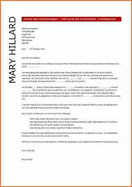 cover letter sample for medical assistant pic medical assistant cover letter 5e