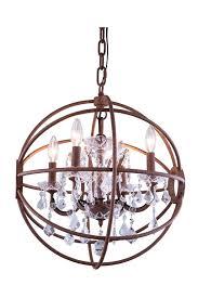 chandelier exciting crystal orb chandelier restoration hardware orb chandelier knock off round brown chandeliers with orb chandelier lamps plus rae 4 light