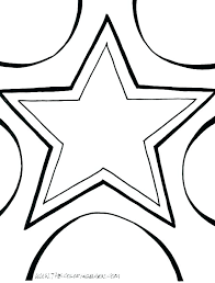 star colouring pages. Wonderful Colouring Sea Star Coloring Page  Intended Star Colouring Pages S