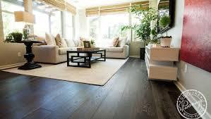wood floor white walls unique wooden flooring designs bedroom 40 best dark floor white walls
