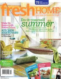 Small Picture Home Interior Magazine Contemporary Art Sites Home Decor Magazines