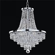 ceiling lights foyer light fixtures popular chandeliers modern pendant lighting entryway chandelier from chandelier lighting