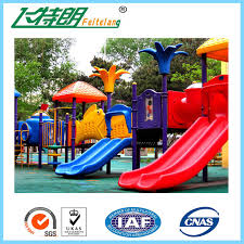 anti static outdoor epdm rubber flooring mat for playground gym room running track