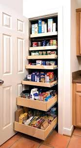 Pull Out Drawers For Pantry I Love This Everything At Your Fingertips  Instead Of Digging Pantry Pull Out Drawers Ikea