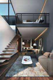 15 Amazing Interior Design Ideas For