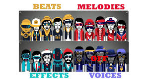 Image result for incredibox
