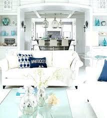 Home Exterior Decorative Accents coastal living decorative accents jozeco 68
