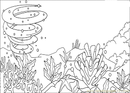 Small Picture Best Ocean Coloring Pages For Kids 10768 Bestofcoloringcom