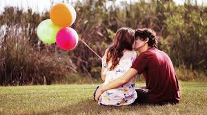 Romantic Couple Wallpapers, Pictures ...
