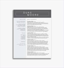 Digital Marketing Cover Letter Sample Cover Letters For