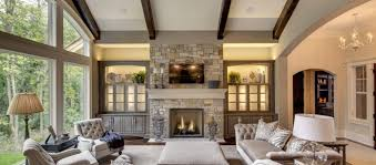 most popular living room furniture. The 4 Most Common Living Room Mistakes (and How To Fix Them) Popular Furniture E