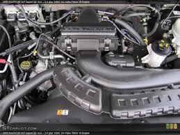 2001 chevy silverado 1500 trailer wiring diagram images 2000 ford f 250 7 3 wiring diagram wiring engine diagram