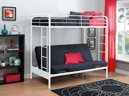 Loft Beds ~ Loft Bed Couch Duo Sofa Beds Bunk With And Desk ...