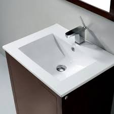 bathroom sink without vanity. top 10 wonderful bathroom vanities with tops designer direct divide sink without vanity